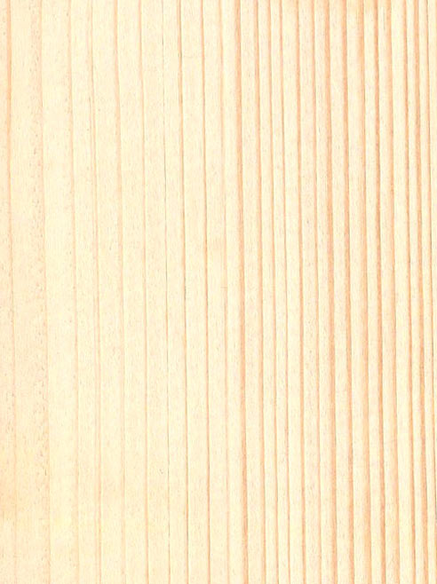 Foto de madera de abeto común
