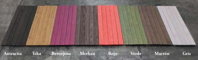 acooya-color