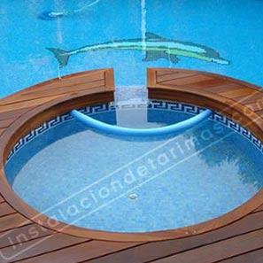 https://instalaciondetarimas.com/tarima-exterior/2016/02/15/tarima-exterior-para-piscinas/