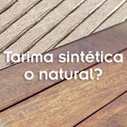 tarima-sintetica-madera